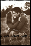 Photo de x-Bella-Edward-Jacob-x