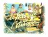 """Voici ma troisiéme série préféré """"Le miracle de L'amour"""""""