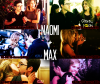 90210 - Naomie et Max