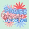 PauseGossip
