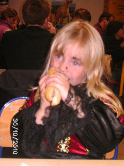 halloooooweeeen2010