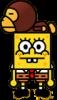TO0USS-DEiiY-HAMALl-x