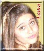# - Bbiiw` Lauw' sur fairiiy. ♥