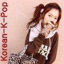 Photo de Korean-K-Pop