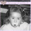 Photo de noow-perfect