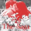 The-Saga