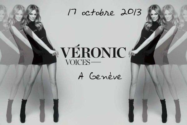 17 octobre 2013 : 5ème shows