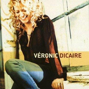 Le premier album de Véronic DiCaire