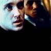 """"""" Tu n'es qu'une illusion, une femme dénué de tout. """""""