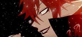 Anime : Kamisama Hajimemashita 2