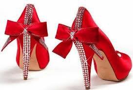 Voila 8 paires de talons que je trouve Magnifique