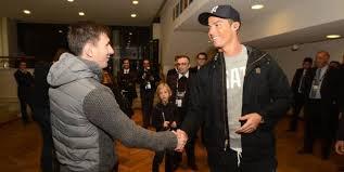 """chapitre 5 Fan fiction sur Léo Messi """" amour, foot et désespoir """" la fin . ( très courte :p et qui sert juste a vous dire se qui se passe en gros après)"""