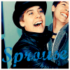 Sprouse-FR