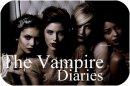 Photo de VampiresDiaries-Citation