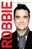 Photo de Fan-de-Robbie-Williams