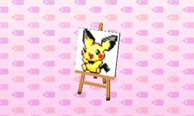 Tuto pixel art ♡