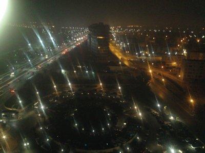 albom oran 2012