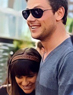 Lea et Cory