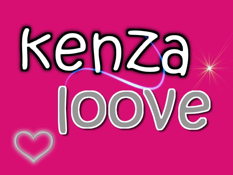 Blog de kenzaloove