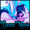 Photo de Games-Mania
