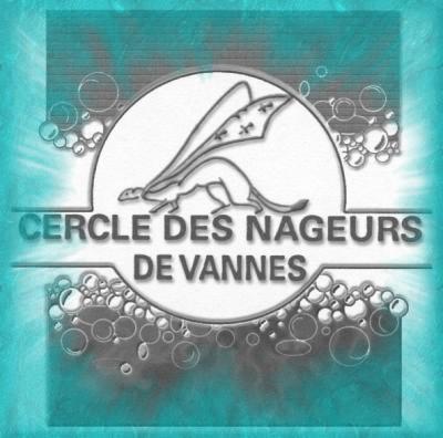 Blog de cnv cercle des nageurs de vannes for Piscine kercado