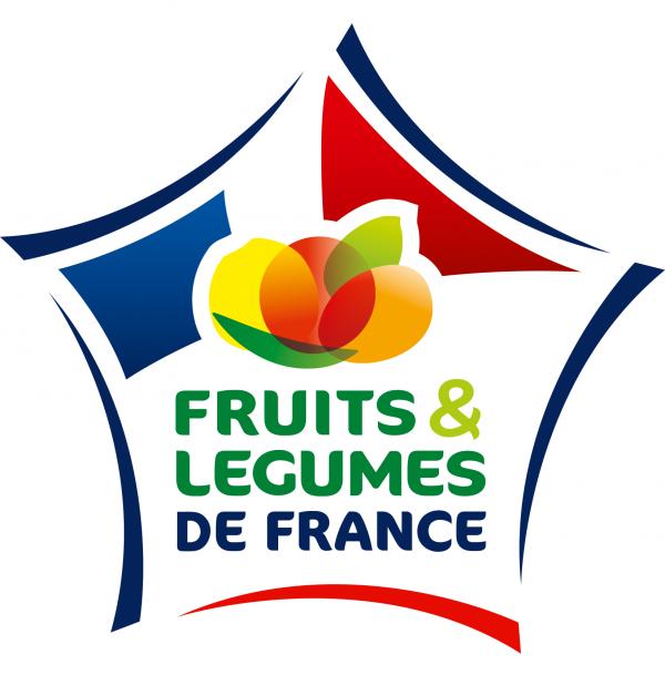 NE PAS MANGER NI TROP GRAS NI TROP SUCRÉ NI TROP SALÉ.... ET 5 FRUITS ET LÉGUMES, DE FRANCE, PAR JOUR....