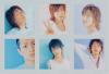KAT-TUN-Blog