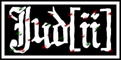 Jud - Demos Part. 2: '10-'11 (2012)