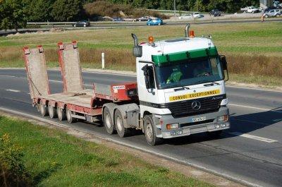 Les camions du jour !!!