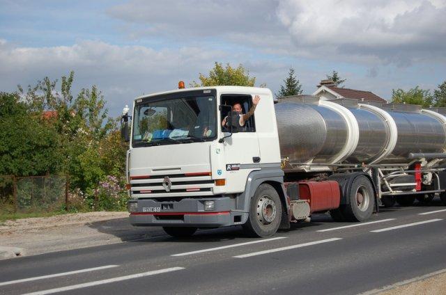 Blog de trucks51