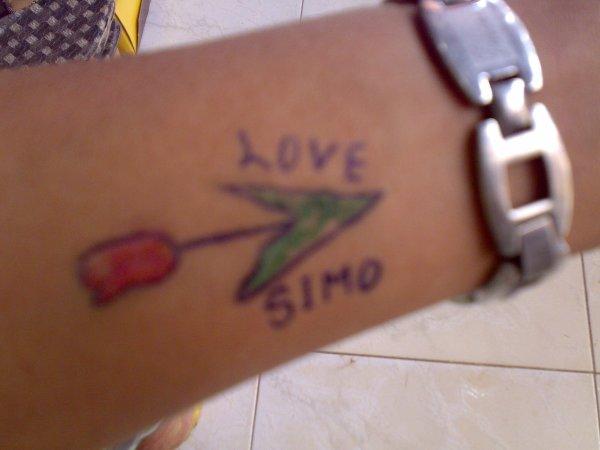 Love simo blog de walad mo3akis love simo thecheapjerseys Choice Image