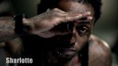Lil Wayne - Mirror ft. Bruno Mars (2012)