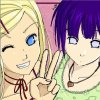 xOx-naruloveshina-xOx