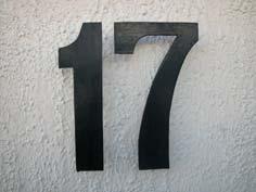 17ème journée du TOP 14