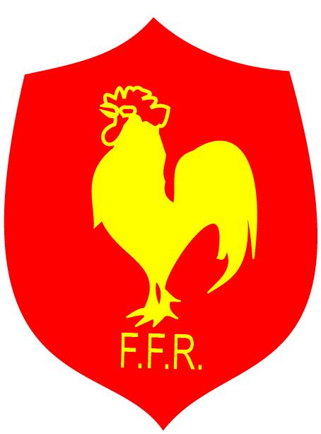 France - Ecosse