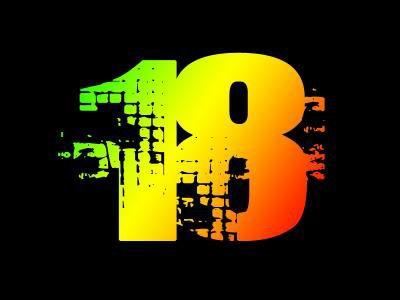 18ème journée du Top 14