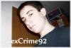 alexcrime92