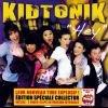Photo de Kidtonikdu52