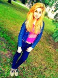 Photo de adelina1414