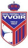 Photo de rfc-Yvoir2472