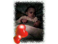 zoe notre niece