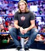 edge nouvelle photo