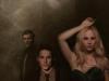 Tyler, Caroline et Klaus