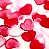 Coeur de Pirate - C'était salement romantique