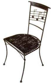 -Jeux des chaises musicals vous pouvez gagné 75 com's !!!