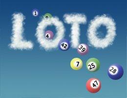 -Jeu de loto pour gagner 40 com's par bon numéro