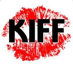 ~Spécial Kiffs