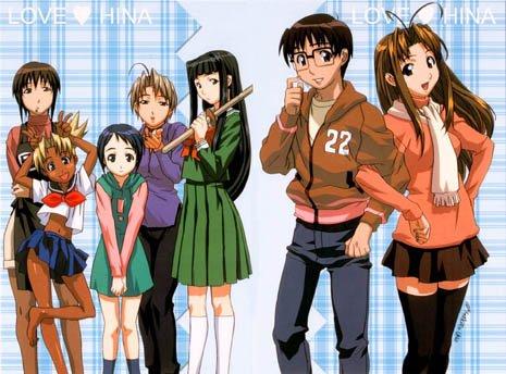 Quelle est votre manga preferer ????