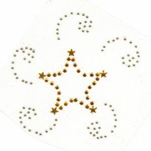 Étoile, petite étoile