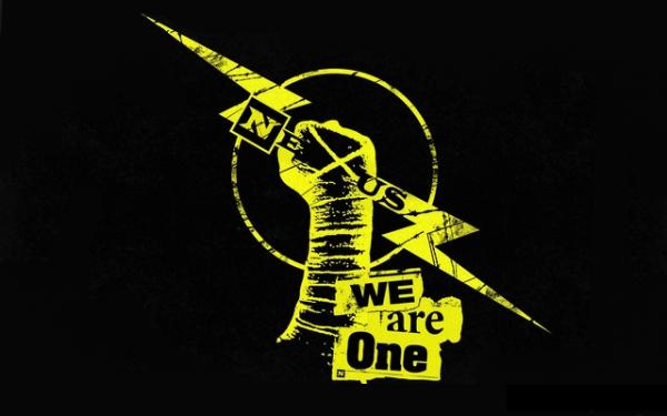 we are nexus